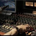 best dj mixers 2017