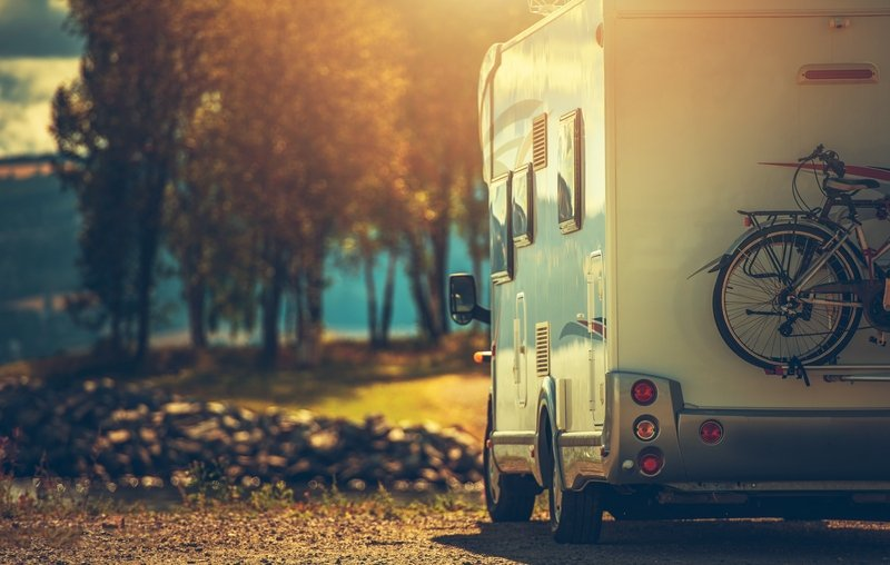 recommended rv camping gear and accessories