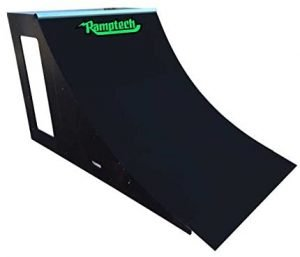ramptech 4x4 skateboard ramp for sale