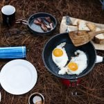 best camping stoves for camping, backpacking, and rving