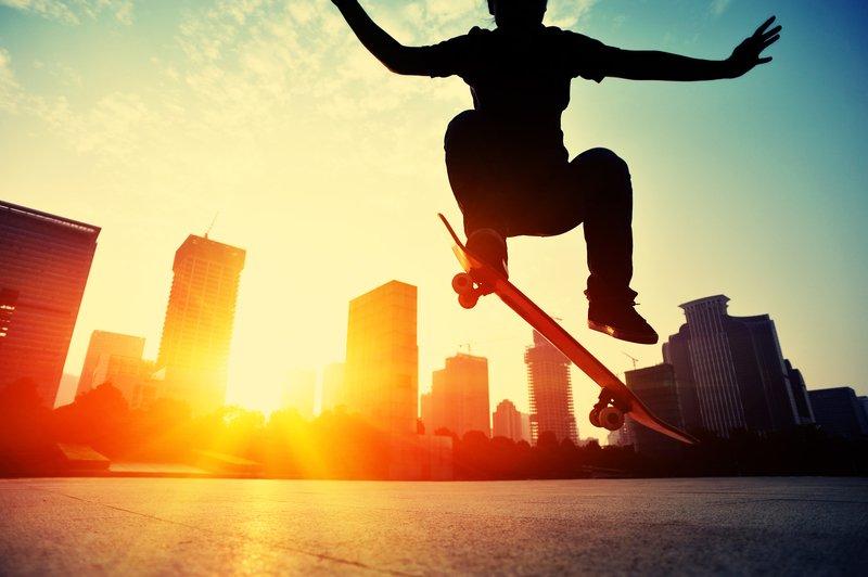 best skateboard ramps for sale