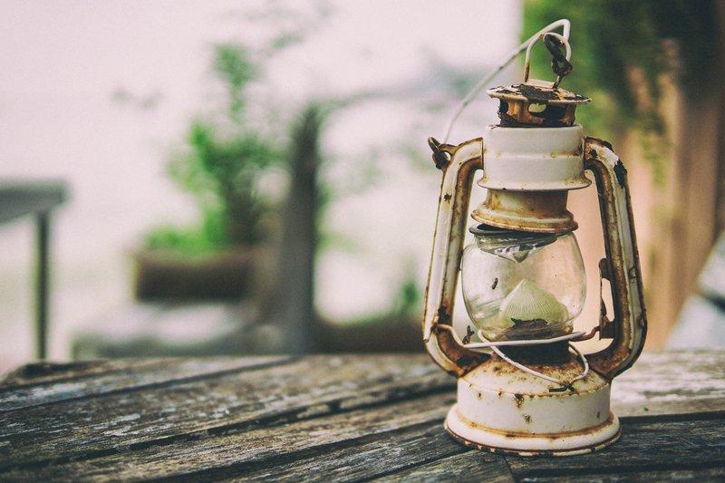 best camping lantern reviews