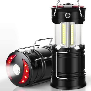 the ezorkas 2 pack camping lanterns are a great option for camping lanterns