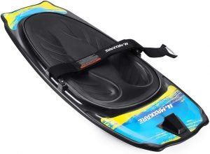 maxcare kneeboard for beginners