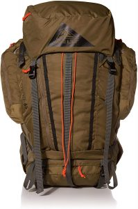 the kelty coyote pack is an excellent choice for a backpacking pack or hiking backpack