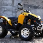 the best electric atvs reviews