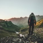 whatis180.com reviews the best backpacks for hiking and camping