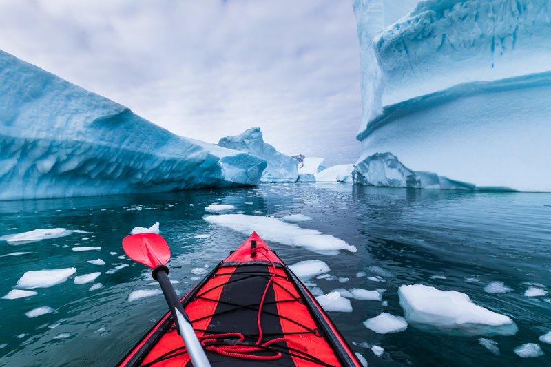 the best one and two-person inflatable kayak reviews