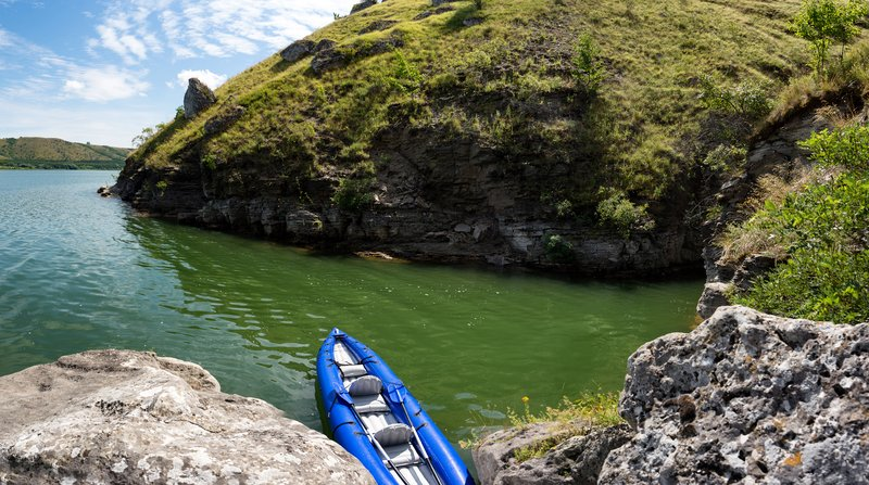 the best inflatable kayaks reviewed
