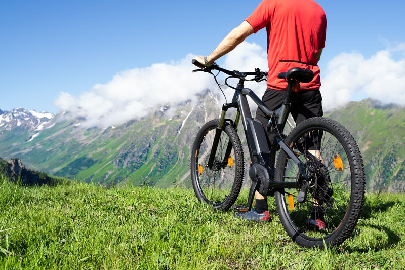 the best ebikes reviewed