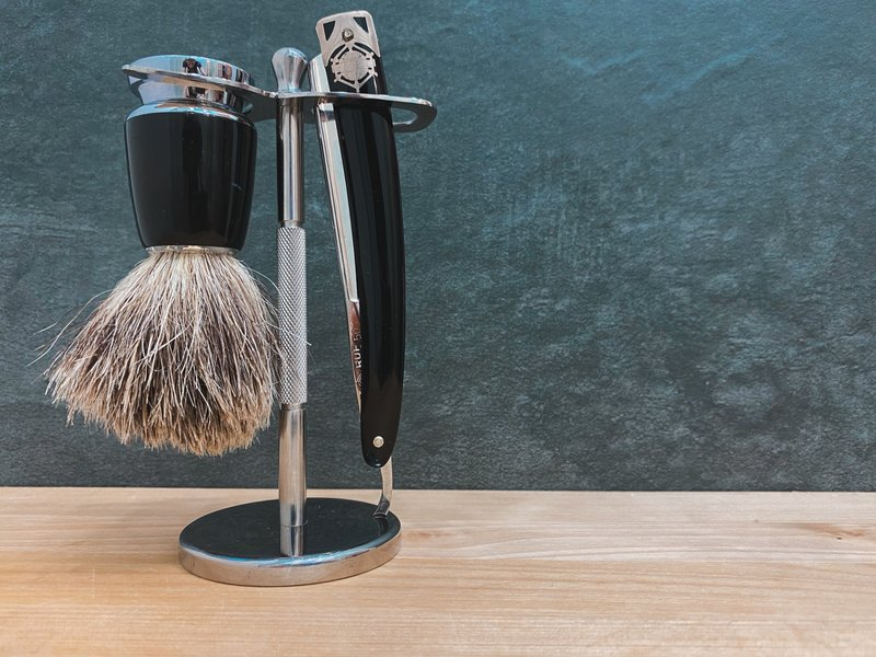 the best straight razor kits for sale