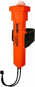 the ust see me 2.0 is a trusted sos light signal