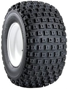 the carslisle knobby 4 wheeler tires are some of the best atv tires available