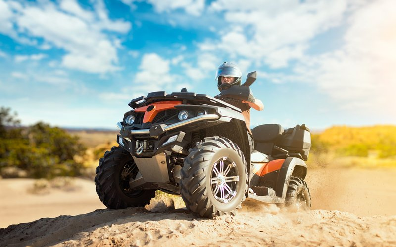 reviews of the best atv rear storage boxes