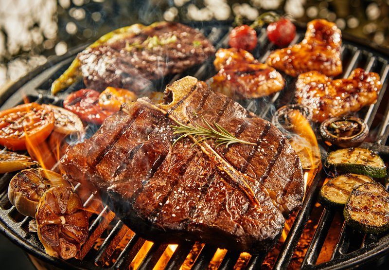 reviews of the best portable grills